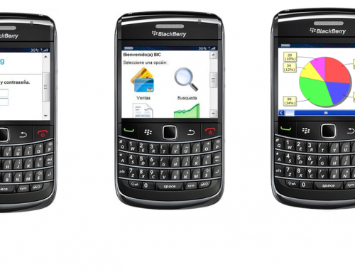 BIC Mobile
