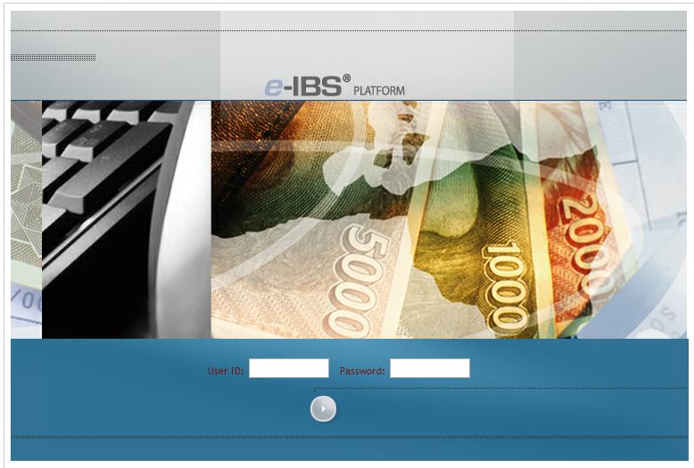 e-IBS Platform - Letter of Credit